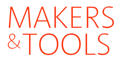 Makers & Tools project